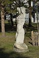 Weiblicher Torso 03 by Alfred Czerny.jpg