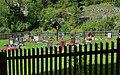 Weichselboden - Friedhof.jpg