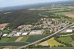 Weiden Oberpfalz Konradshöhe 22 Mai 2016.JPG