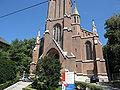 Weinhaus Parish Church 1.JPG