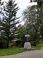 Weitnau - Kriegerdenkmal (5).jpg