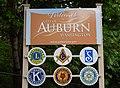 Welcome to Auburn, WA.jpg