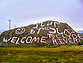 Welcome to Clyde River.jpg