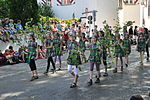 Welfenfest 2013 Festzug 010 Altdorfer Wald.jpg