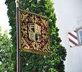 Welfenfest 2013 Festzug 134 Stadtgarde zu Pferd.jpg