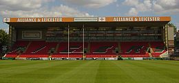 Welford Road (cropped).jpg