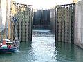 Welland Canal (8741626158).jpg