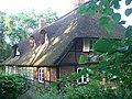 Wellingsbüttler Weg 188 (Hamburg-Wellingsbüttel).jpg
