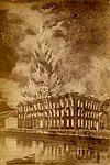 Wellington Post Office Fire, 28 April 1887 (border cropped).jpg