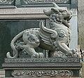 Wen Wu Temple 09.jpg