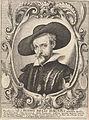 Wenceslas Hollar - Rubens (State 2).jpg