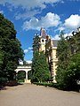 Wenckheim-kastély (2579. számú műemlék) 3.jpg