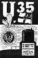 Werbeanzeige für Der magische Gürtel aus Der Film Nummer 45 1917 Seite 43.jpg