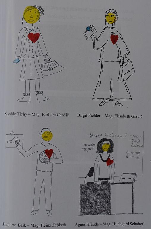 file werbeflyer das akademische die schule mit kopf herz und hand jahresbericht 2008 s 141. Black Bedroom Furniture Sets. Home Design Ideas