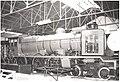 Werkplaats - depot rollend materieel - 341513 - onroerenderfgoed.jpg