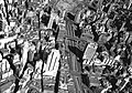 Werner Haberkorn - Vista aérea do Vale do Anhangabaú. São Paulo-SP 11.jpg
