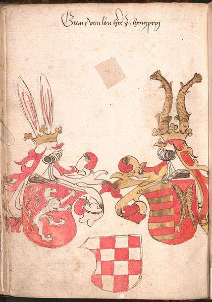 420px-Wernigeroder_Wappenbuch_138.jpg