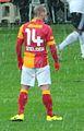 Wesley Sneijder GS (1).JPG