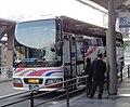 WestJRbus641-5971.jpg