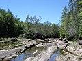 West Branch Ontonagon River - panoramio (3).jpg
