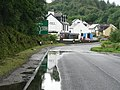 West Tarbert, surface water - geograph.org.uk - 919986.jpg