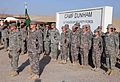 West Virginia Army National Guard Military Police Battalion Begins 1st Deployment in Iraq DVIDS228225.jpg