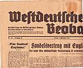 Westdeutscher Beobachter 1.jpg