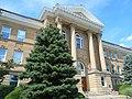 Western Illinois University (14609612482).jpg