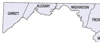 Western Maryland regions map.jpg
