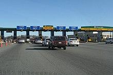 Massachusetts Turnpike - Wikipedia