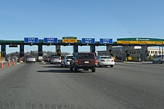 Weston Toll Plaza.jpg