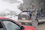 Where the snow never melts, A push through the Salang Pass DVIDS384438.jpg
