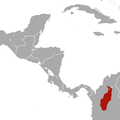 White-footed Tamarin area.png