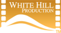 White Hill Producition Logo.png
