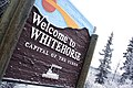 Whitehorse Welcome Sign.jpg
