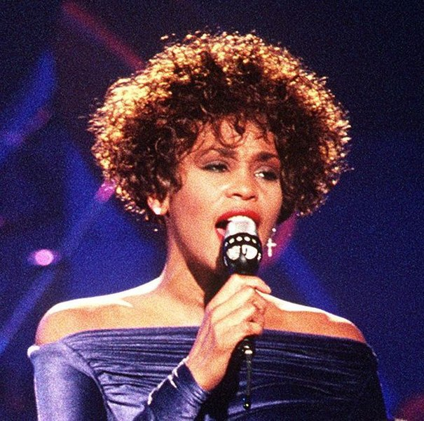 File:Whitney Houston Welcome Home Heroes 1 cropped.jpg