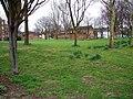 Whittington Park, London Borough of Islington, N19 (2305304445).jpg
