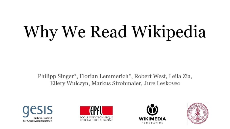 File:Why We Read Wikipedia.pdf
