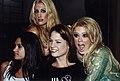 Wicked girls AVN Expo 2000.jpg