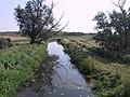 Wicken Lode - geograph.org.uk - 638553.jpg
