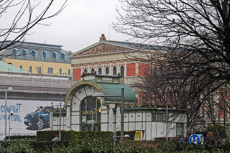 File:Wien-Karlsplatz-Metro.jpg