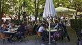 Wien 02 Schweizerhaus f.jpg