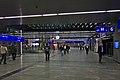 Wien Hauptbahnhof, 2014-10-14 (14).jpg