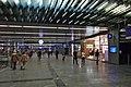 Wien Hauptbahnhof, 2014-10-14 (8).jpg