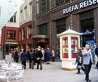 Wien Kammerspiele Mai 2003.jpg