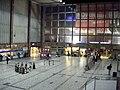 Wien Südbahnhof 004 (4179842686).jpg