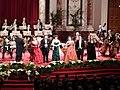 Wiener Hofburg Orchester Hofburg Festsaal Gesangssolisten.jpg