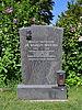 Wiener Zentralfriedhof - Gruppe 40 - Grab von Wilhelm Matejka - 2.jpg