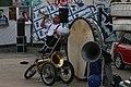 Wiesbaden Folklore 014 Ulik 1.JPG