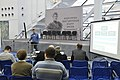 Wiki-conference-2013 - 044.JPG